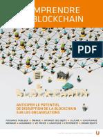 Comprendre La Bookchain Uchange.co .01