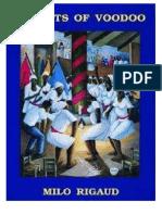 SEGREDOS DO VOODOO PT BR.pdf