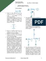 6TA PRACTICA - COLUMNAS 29052021