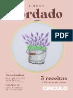 Circulo eBook Bordado 4-3