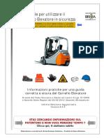 Manuale Operatore Carrellisti_05