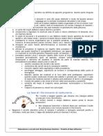 Manuale Operatore Carrellisti_04