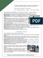 Manuale Operatore Carrellisti_03