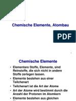 Atombau_201105