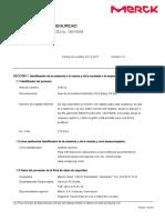 AZUL DE BROMOFENOL_CAS-115-39-9