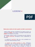 LEZIONE 4 mecroc