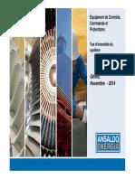 04_Formation GTCMPS & DCS architecture du systeme