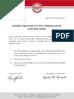 2021-05-28_AA-Megastau-Pustertaler-Strasse