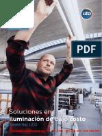 Cata_logo Essential - Peru_ 2020