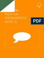 Atendimento_Nota_10_-_Amostra