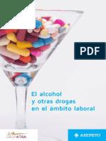 LIBRO-CASTELLANO_ALCOHOL-Y-DROGAS-2018-02-web