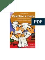 Bortolato_pensiero_2