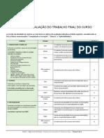 Rubricas__Trabalho_Final_MOOC_EAD