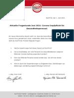 2021-06-01_AA-Impfpflicht-Gesundheitspersonal