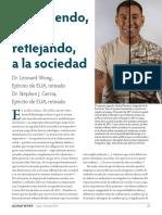 Wong-Gerras-Protegiendo-no-solo-reflejando-a-la-sociedad-SPA-Q4-2019