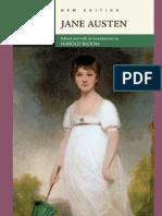 Jane Austen-bloooom