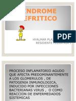 sindrome-nefritico-1210785537819359-9