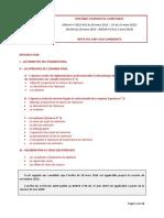 DEC_-_Note_du_jury_aux_candidats_-_Version_au_04-07-2019