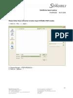 Import options SolidWorks STEP models_eng