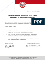 2021-06-18_SA-KH-Bozen-Lange-Wartezeiten