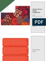Curso 2 Asi Entre Hermanos PDF