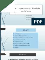 Entrepreneuriat_feminin_150204060231_con (1) (1)