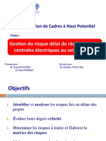 Présentation Memoire CHP 2