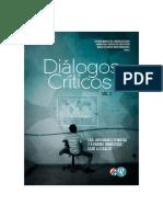 A Ofensiva dos Reformadores Empresariais da Educação durante a Pandemia - Beltrão Taffarel Teixeira Melo Tranzilo