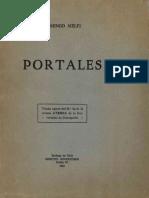 Portales, Diego