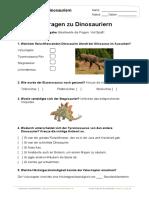 10-fragen-zu-dinosauriern