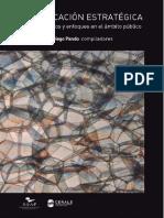 [P] Libro Completo -J. Walter y D. Pando-1-100