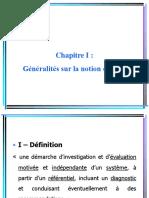 Audit Financier 2020 .PDF