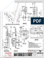 PR-GP-CC-1509-415-P-DW-001 - REV.0