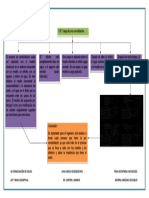 u6 Mapa 6.7 Pre Consolidación