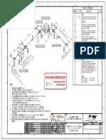 PR-GP-CC-1509-415-P-IS-007 - REV.2