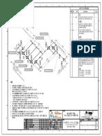 PR-GP-CC-1509-415-P-IS-008 - REV.2