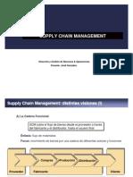 S4 - Pla operacions_ Suplay Change (2)