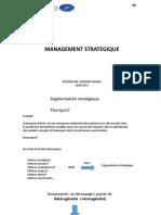 1138237_suite Cours Management Strategique Section D (1)