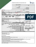 Cópia de Formulário_Cotação