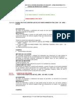 ESPECIFICACIONES TEC.(MECANICAS) 2.0