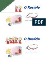 Rosário