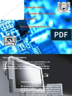 herramientas de computacion  3
