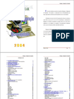 Montagem e Configuração de Computadores (VERY BEST)