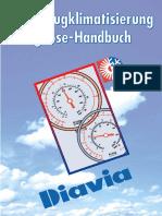 diagnose-handbuch