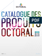 octoral_catalogue_des_produits_fr_row
