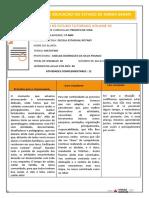 PET - 2 - Giselda 8º Ano - Projeto de Vida - PET - Atividade Complementar (3)