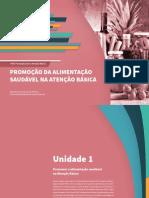 ALIMENTACAO_UNIDADE_1