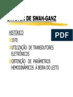 cateter_swan_ganz
