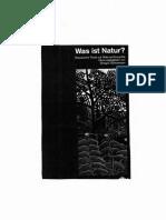 Was ist Natur_Naturphilosophie