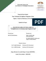 Rapport PFE 2021